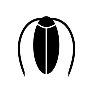 Beestjes