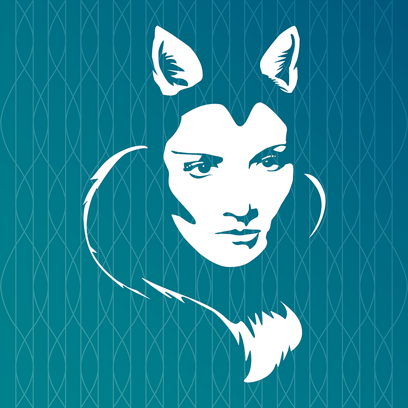 Faces - Foxy Lady