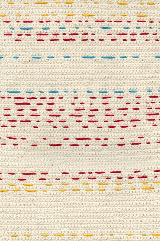 Yarns - Between the lines