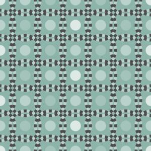 digitale patronen