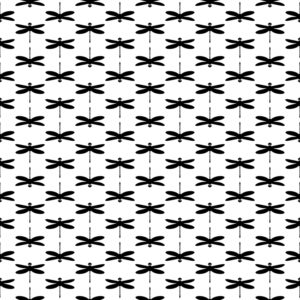 Bugs patterns
