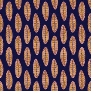 handgemaakte patronen